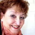 """T/MIP President, Barbara Foster presents """"From Product to Profit"""""""