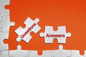 Questions-and-Answers-Tex--Business-Concepts-000066115895_Medium